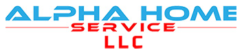 Alpha Home Services, CT